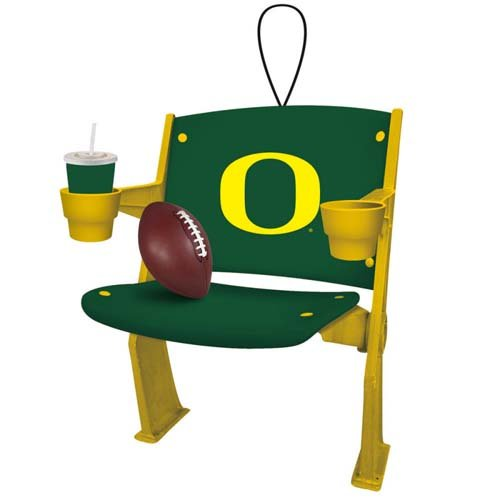 oregon duck stadium seat - 4