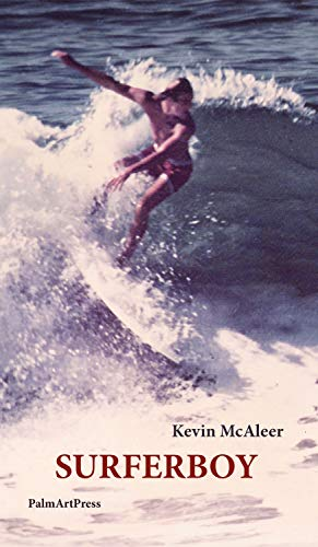 - Surferboy