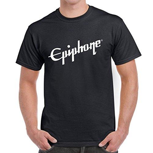 ok3zc-epiphone-guitars-t-shirt-vintage-tee