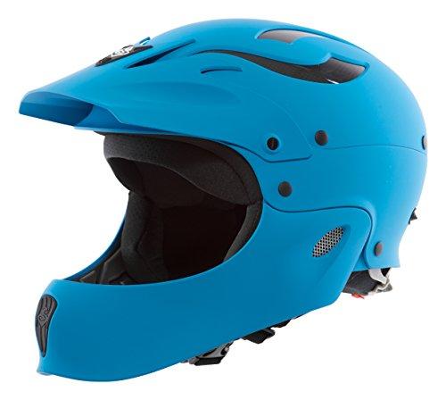 Biggest Helmet - 8