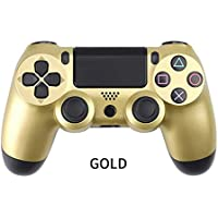 COUYY Wireless Joystick Bluetooth per Sony PS4 Gamepad Controller per Playstation4 Gamepad Dualshock 4 Controller