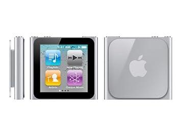 jeux pour ipod nano 8gb gratuit