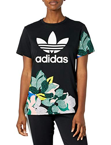 adidas Originals Women's Boyfriend Tee