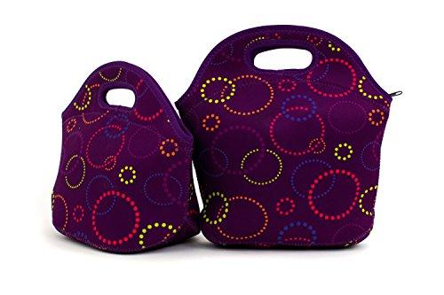 2 Bag Ladies - 1
