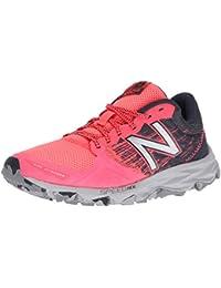 088694af746 Women s 690v2 Trail Running Shoes