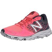 New Balance de la mujer 690V2Trail Zapatillas de running