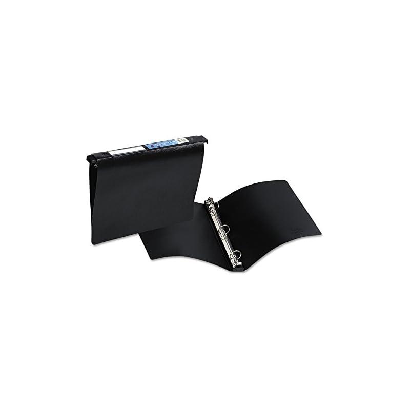 avery-14801-hanging-storage-binder