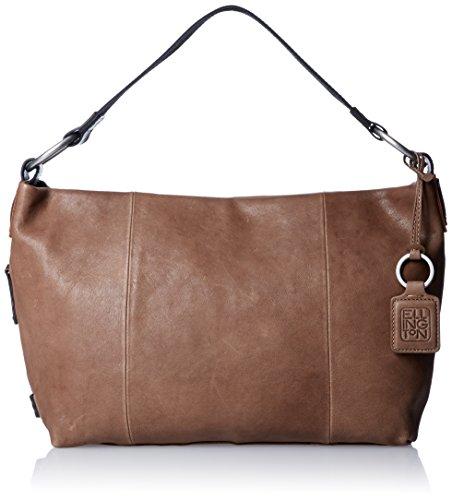 ellington-sadie-glazed-l-shoulder-bag-latte-one-size