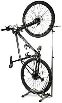 GIST Caballete para Bicicleta Stabilius Vertical: Amazon.es ...