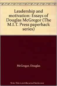 M tech dissertation report