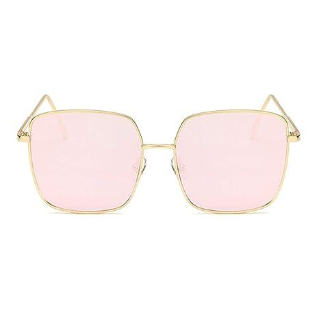 mailfourn Las Mujeres Gafas de Sol polarizadas de la ...