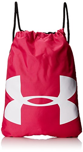 Under Armour Ozsee Sack pack
