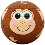Molten MS500 Monkey Volleyball