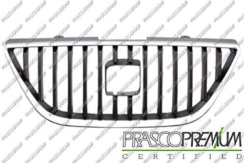 Prasco ST0352001 Aler/ón Delantero de Rejilla
