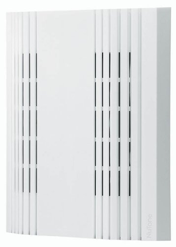 nutone doorbells chimes wired - 9