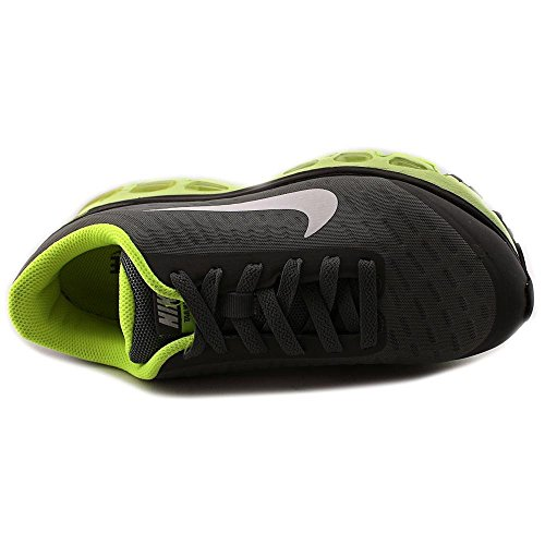 Collant Nike Femme Blanc 929176 Noir wTZfqv