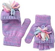 Mountain Warehouse Cat Kids Gloves - Lightweight Kids Gloves