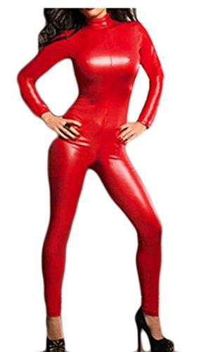 Xswsy XG Womens Sleeveless V Neck Wide Leg Pants Casual Jumpsuit Romper