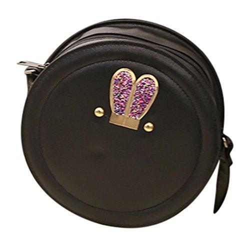 Vintage Fossil Handbags - 5