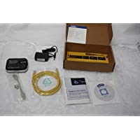 MWR222 Wireless Router - 150 Mbps