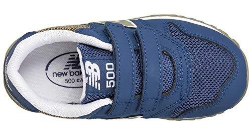 new balance ragazze sneakers