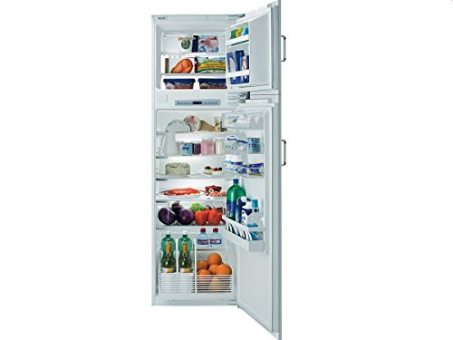 Bosch Kühlschrank Nass : Bosch kühlschrank innen feucht: video: kondenswasser im kühlschrank