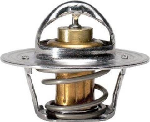 Fahrenheit Degree 180 Thermostat (Stant 45358 SuperStat Thermostat - 180 Degrees Fahrenheit New)