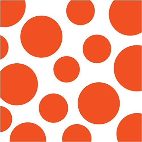 Creative Converting Chevron Napkins Sunkissed product image