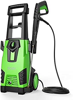 Roav HydroClean 2100 PSI Electric Power Pressure Washer