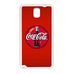 ORIGINE Drink brand Coca Cola fashion cell phone case for samsung galaxy note3