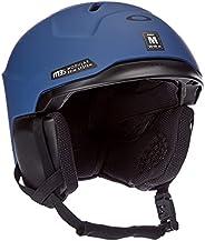 Oakley Snowboarding-Helmets Oakley mod3 Snow Helmet