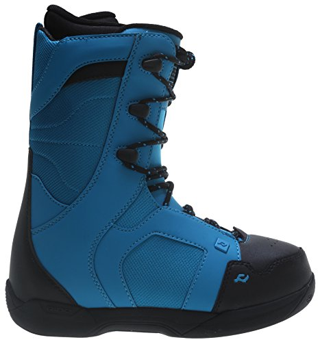 Ride Men's Orion: Snowboard Boots