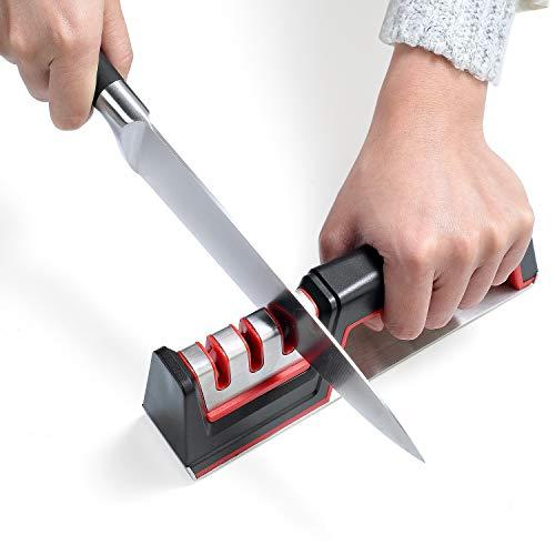encounter Sharpener Scissors Professional Sharpening