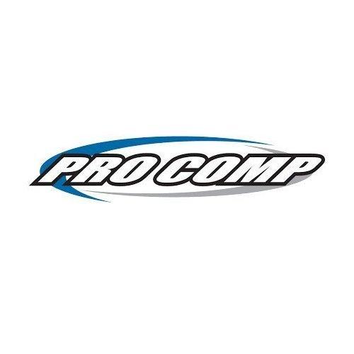 Pro Comp 90-6064B Sway Bar Link