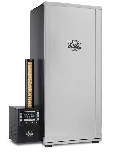 Bradley-Smoker-6-Rack-Digital-Smoker-Silver