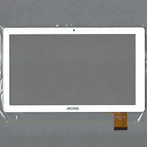 DYYSELLS F41=ZP9193-101-4 Replacement Touch Screen Digitizer for Archos 101D NEON 8GB Model: AC101DNE ()