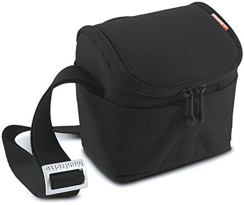 manfrotto-mb-sv-sb-20bb-shoulder-bag-black