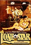 Lonestar and the Stagecoach War, Wesley Ellis, 0515088390