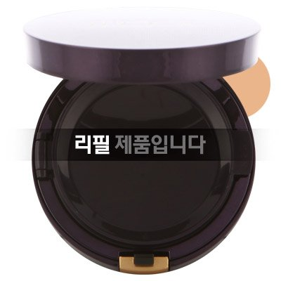 HERA Age Reverse Cushion SPF38 PA+++ Refill Only (C21 Pink Vanilla - Shop C21