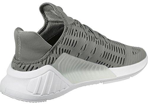 adidas Damen Climacool 02/17 W Laufschuhe verschiedene Farben (Gritre / Gritre / Ftwbla)