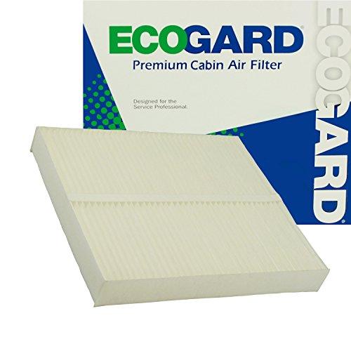Ecogard XC25870 Cabin Air Filter