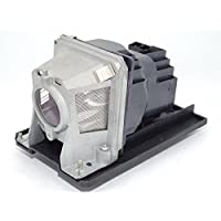 NEC - NP18LP - Replacement Lamp For The Np-v300x And Np-v300w Projectors