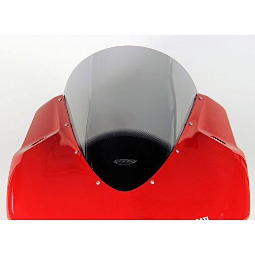 Mra Racing - 2