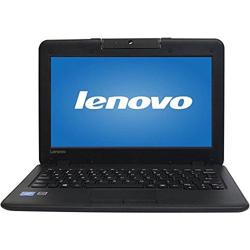 Lenovo ThinkPad (N22)