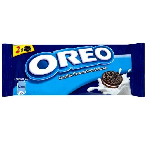 oreo-biscuits-22g-box-of-24