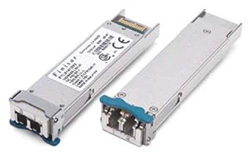 Fiber Optic Transmitters, Receivers, Transceivers PIN 10GBASE-LR/LW 1200SM-LL-L 10km