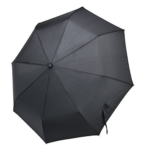 AUGYMER Windproof Protection Lightweight Umbrellas product image