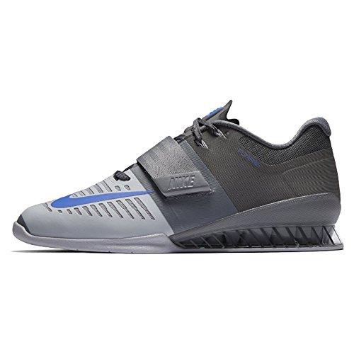 Shorts Grey Grey Nike dark Cool Boys' racer Blue Training wolf fit Dri Grey q7rB71t