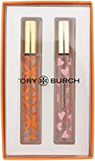 ec4dba4e9643 Tory Burch Tory Burch perfume - a fragrance for women 2013