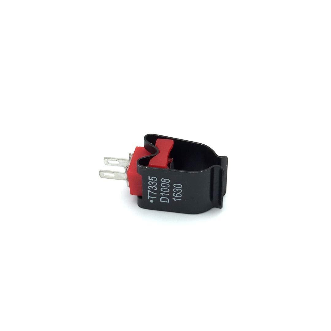 Sensore di temperatura Honeywell T7335D1008 Qnnel.com